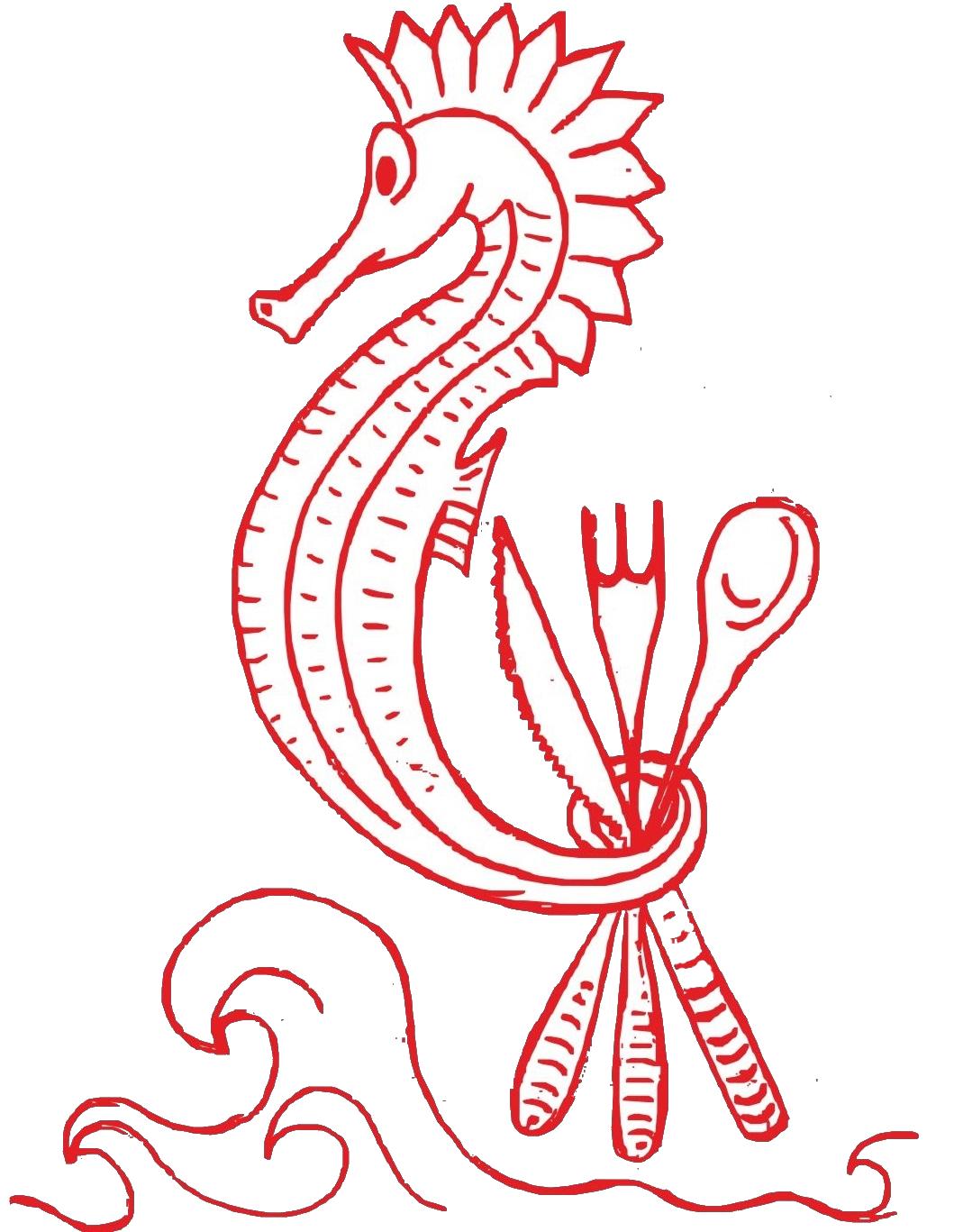 Ristorante Hippocampus
